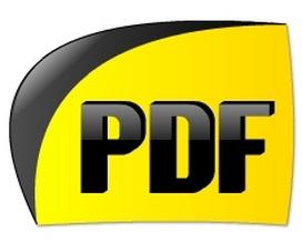 Sumatra PDF 3.1.2 Final
