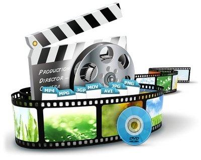 ВидеоМАСТЕР 10.0 Premium