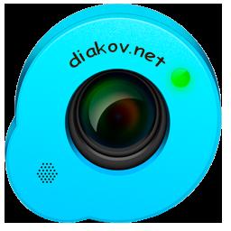 Evaer Video Recorder for Skype 1.5.8.29