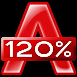 Alcohol 120% 2.0.3.6731 Final Retail