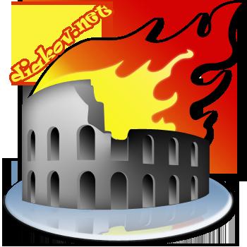 Nero Burning ROM & Nero Express 2015 16.0.01300