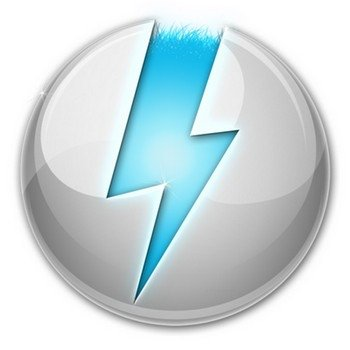 DAEMON Tools Lite 10.10.0.798 Unlocked