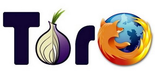 Tor Browser Bundle 3.6.4