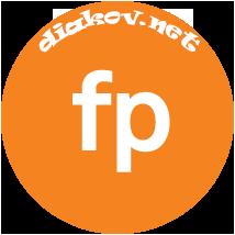 FinePrint 9.15