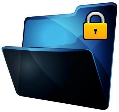 Anvide Lock Folder 3.22 Final
