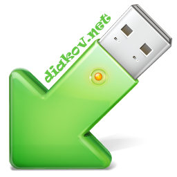USB Safely Remove 6.0.9.1263