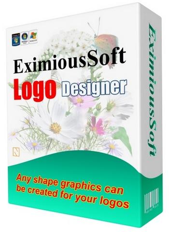 EximiousSoft Logo Designer 3.75 RePack