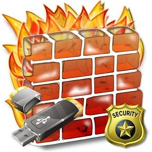 USB Disk Security 6.7.0.0