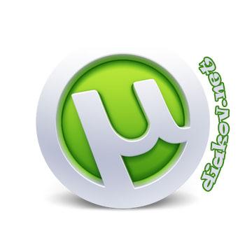 µTorrent Plus + Free 3.4.2 build 33394 Stable