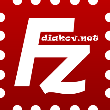 FileZilla 3.41.2 Final + Portable