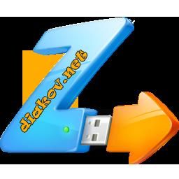 Zentimo xStorage Manager 1.10.1.1259