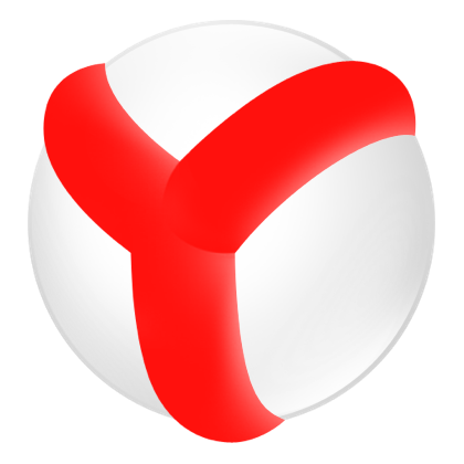Яндекс.Браузер 16.10.1 Final
