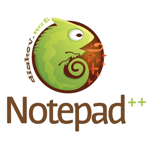 Notepad++ 7.3.2 Final + Portable