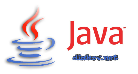 Java Runtime Environment 8 Update 25 | 7.0 Update 72