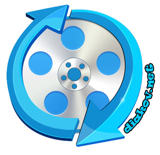 Aimersoft Video Converter Ultimate 6.3.1.0