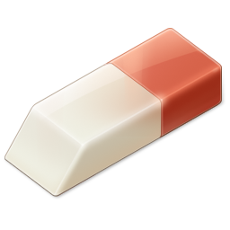 Privacy Eraser Free 4.18.0.2175 + Portable