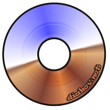ultraiso serial key 9.7.0