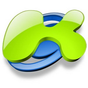 K-Lite Codec Pack 13.0.0 Mega/Full/Standard/Basic + Update 13.0.1