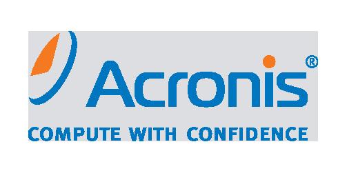 Acronis BootDVD 2016 Grub4Dos Edition 44