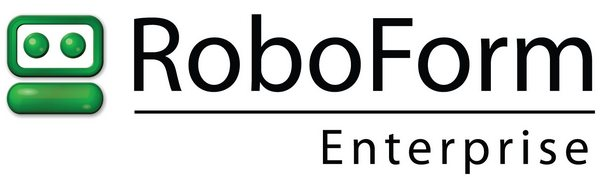 AI Roboform Enterprise 7.9.28.8