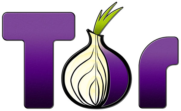 Tor Browser Bundle 6.5.2 + 7.0.2 Final