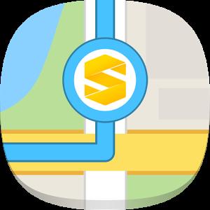 GPS Navigation & Maps - Scout 7.0.2