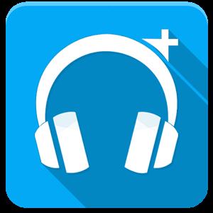 Shuttle+ Music Player 1.5.5 Final