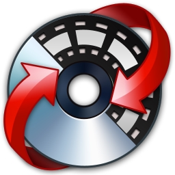 Pavtube Video Converter Ultimate 4.8.6.5
