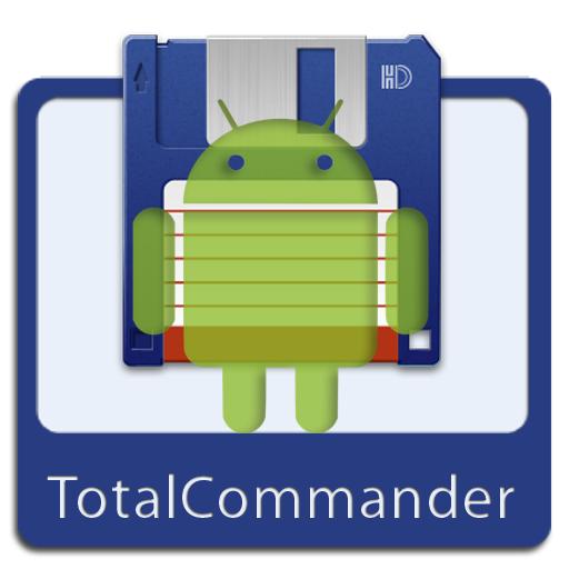 Total Commander 2.60 Final + Plugins