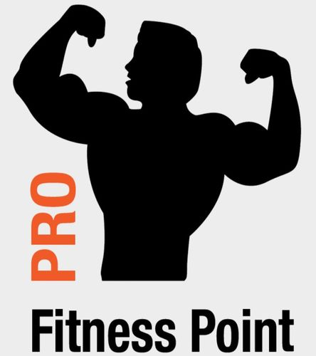 Fitness Point Pro 2.8.3