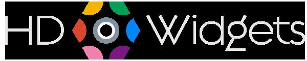 HD Widgets 4.2.3