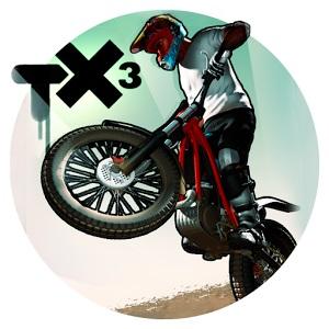 Trial Xtreme 3 v6.8