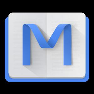 Moon+ Reader Pro 4.2