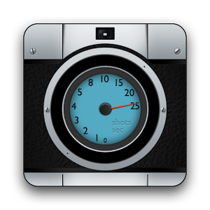 Fast Burst Camera 6.0.5