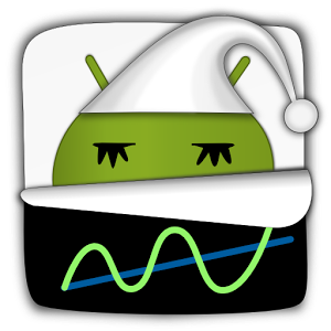 Sleep as Android 20150110 build 975