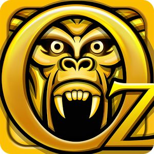 Temple Run: Oz 1.6.2