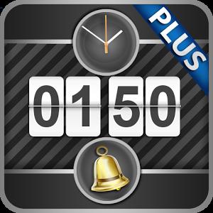 Alarm Plus Millenium 3.4 build 64