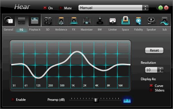 Prosoft SoundBunny 64 bit