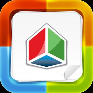 Smart Office 2 v2.3.10