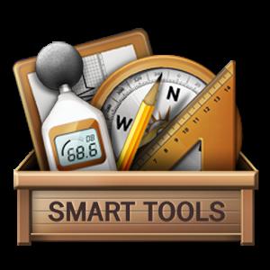Smart tools 1.7.4