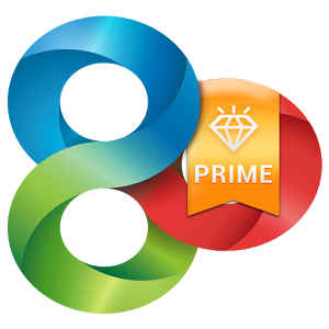 GO Launcher EX Prime 5.13 build 359