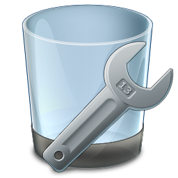 Uninstall Tool 3.5.2 Build 5557 Final