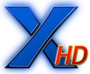 VSO ConvertXtoHD 2.0.0.17
