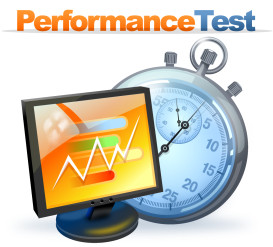 PassMark PerformanceTest 9.0 Build 1030