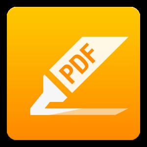 The PDF Expert (PDF Max) 4.4.0
