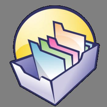 WinCatalog 2016 16.3.12.15