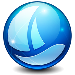Boat Browser Pro 8.7.5