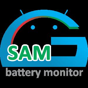 GSam Battery Monitor Pro 3.24 Final