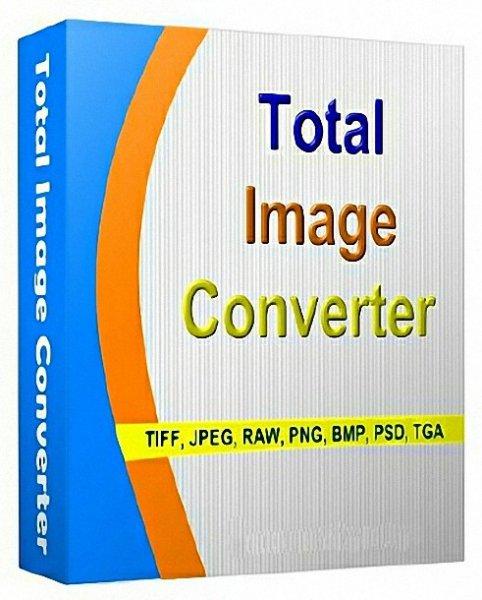 CoolUtils Total Image Converter 5.1.59