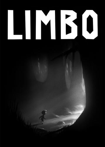 LIMBO 1.8